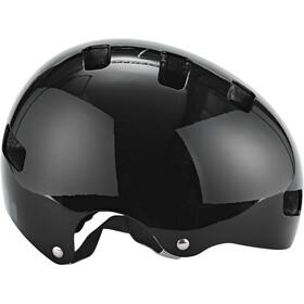 UVEX kid 3 Helmet dirtbike black